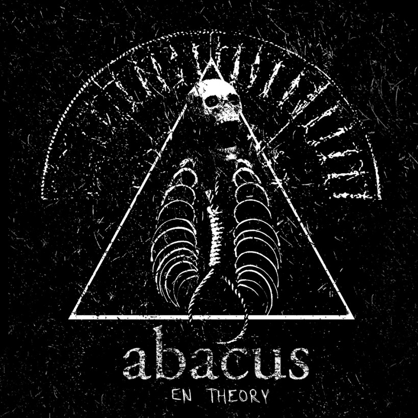 abacus cover alex