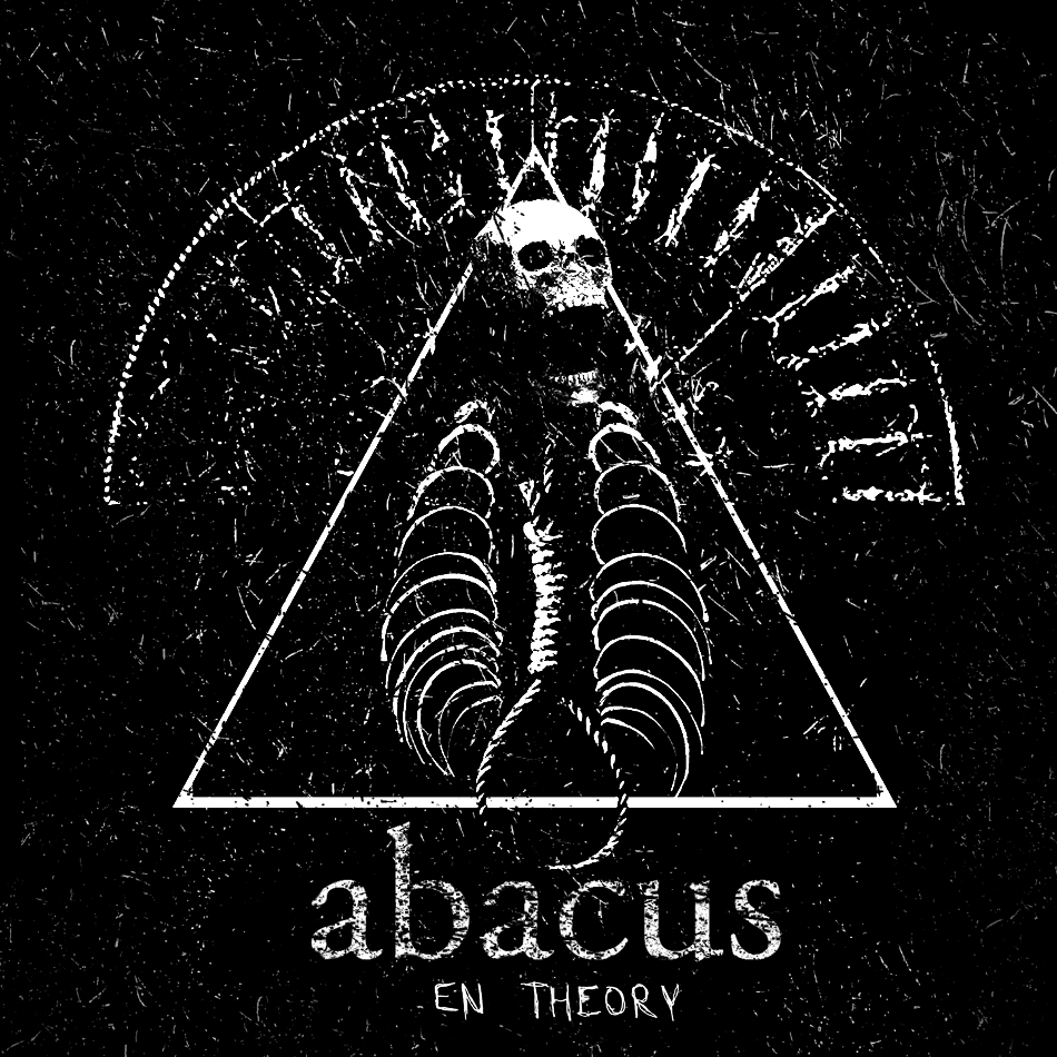 exclusive cvlt nation streaming  abacus  u201cen theory u201d
