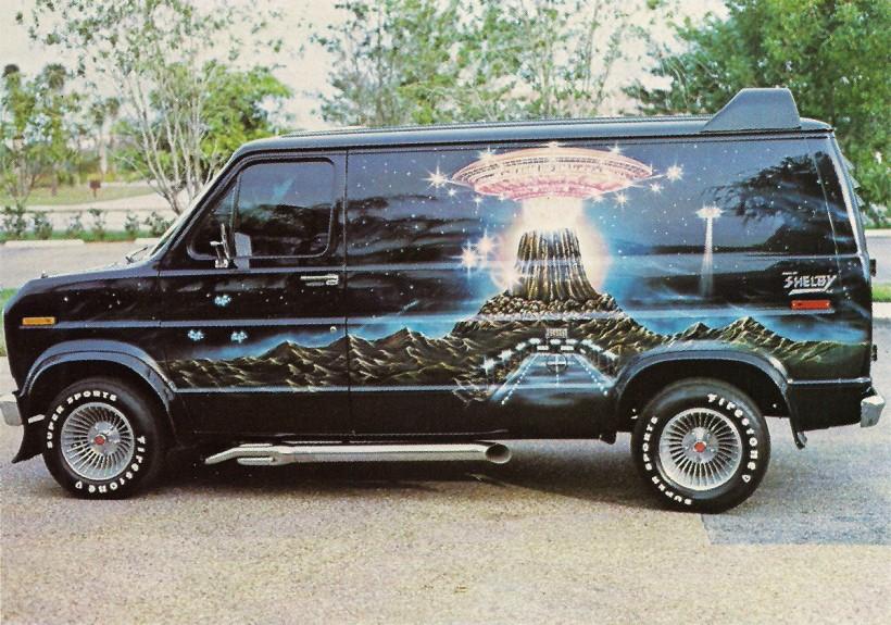 airbrush vans 1