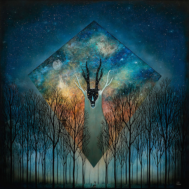 andykehoe_Transdimensional-Emissary