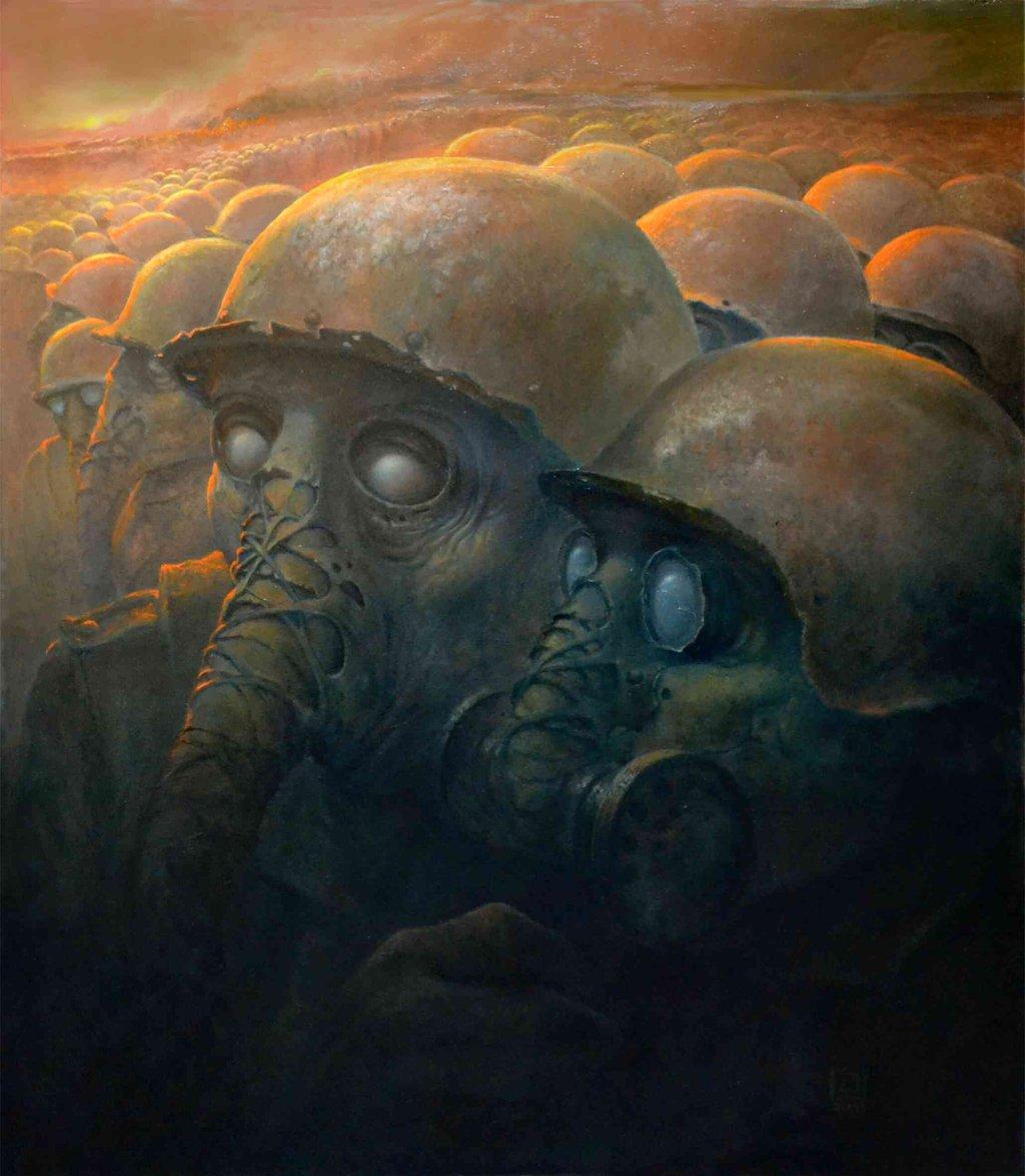dariusz-zawadzki-fantasy-artist-20