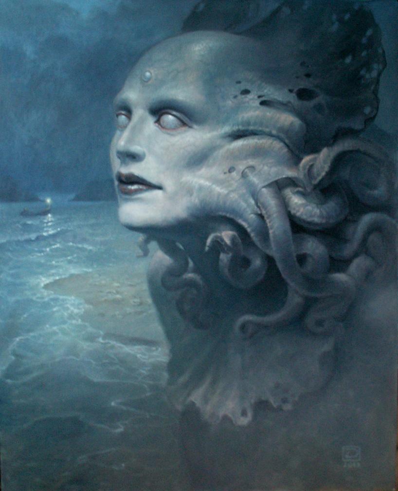 dariusz-zawadzki-fantasy-artist-21