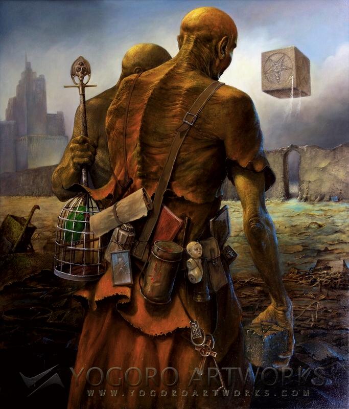 dariusz-zawadzki-fantasy-artist-30