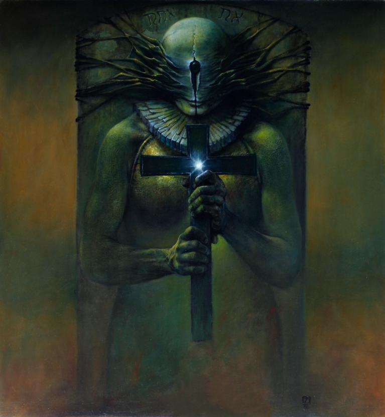 dariusz-zawadzki-fantasy-artist-32