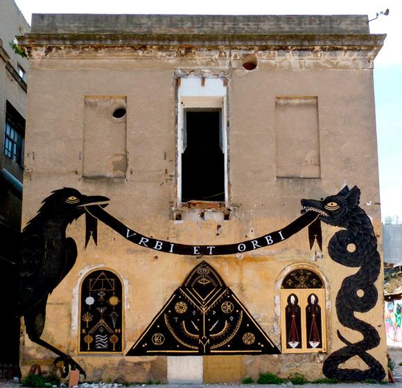 kafre_graffiti_streetart_leonka_montana_colors_2
