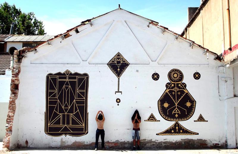 kafre_graffiti_streetart_leonka_montana_colors_3