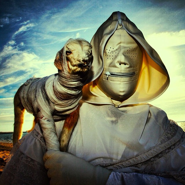 wounderland-fairy-tales-weird-surrealistic-photography-mothmeister-1