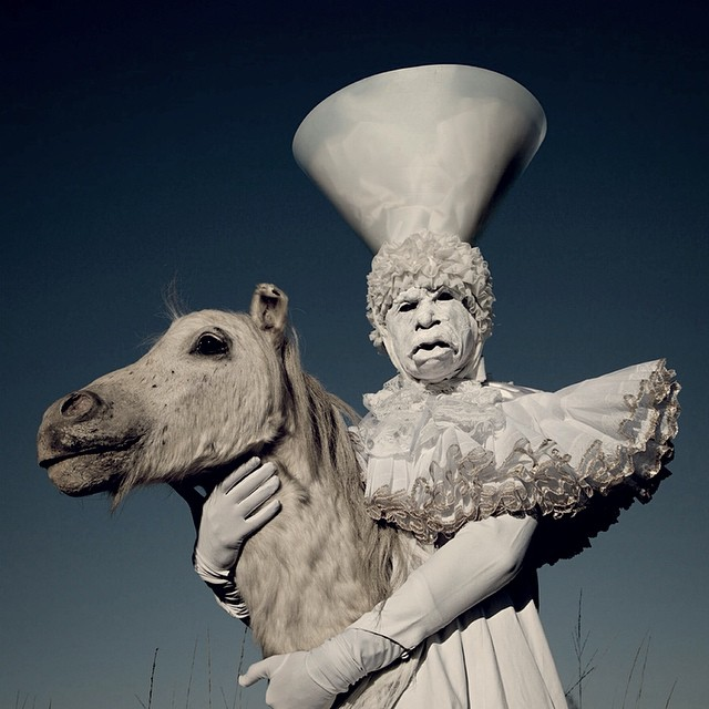 wounderland-fairy-tales-weird-surrealistic-photography-mothmeister-5