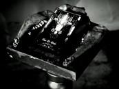 Mannveira – Von Er Eitur Demo Review + Full Stream