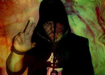 """CHAINS LP """"Of Death"""" <br/>Up For FREE DOWNLOAD!"""