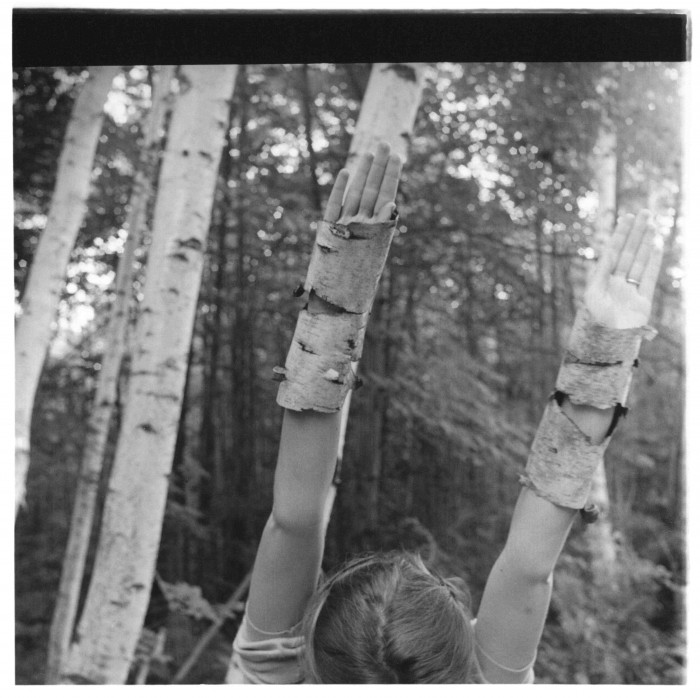 3-francesca-woodman-untitled-1980_