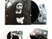 """Skull-Crushing Heaviness: THOU and THE BODY – """"You, Whom I Have Always Hated"""" Review"""