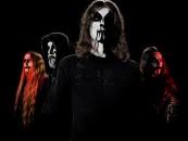 "1349's ""Massive Cauldron of Chaos"" Review"