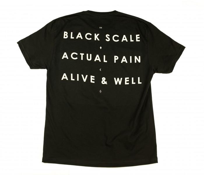 AP-BS-AW-BLACK-TEE-BACK
