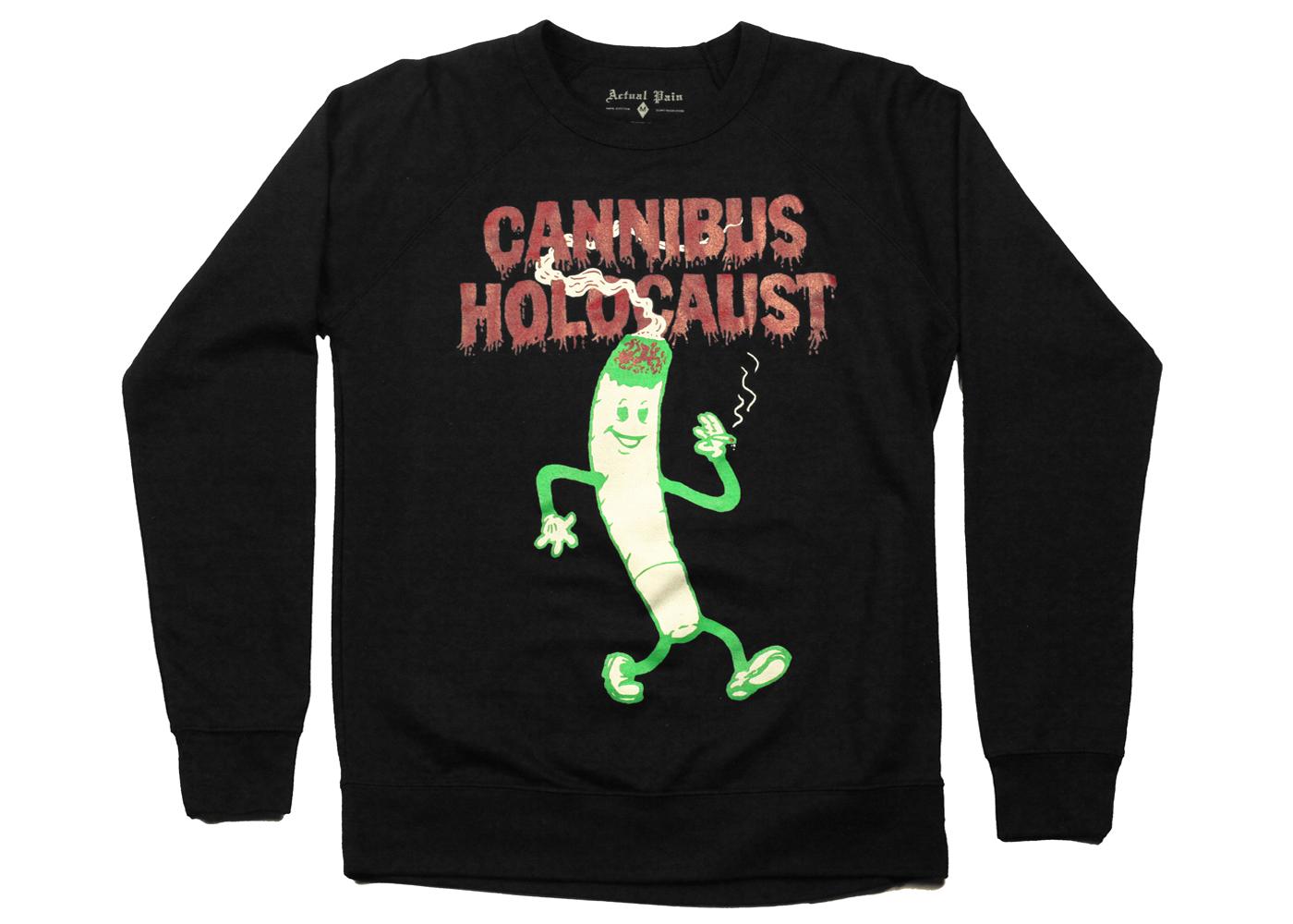 CANNIBUS-HOLOCAUST-BLACK-CREW