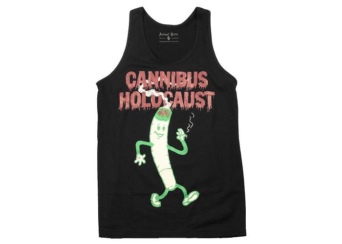 CANNIBUS-HOLOCAUST-BLACK-TANK