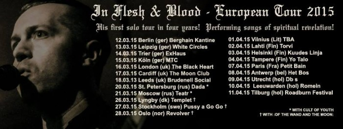 FLESH-AND-BLOOD-UPDATED-TOUR-BANNER