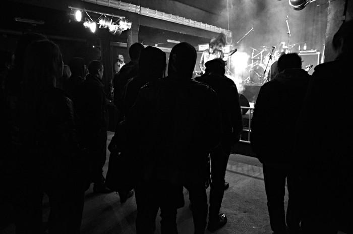 Festival Life Ambiance8