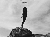 King Woman – Doubt EP Review + Full Stream