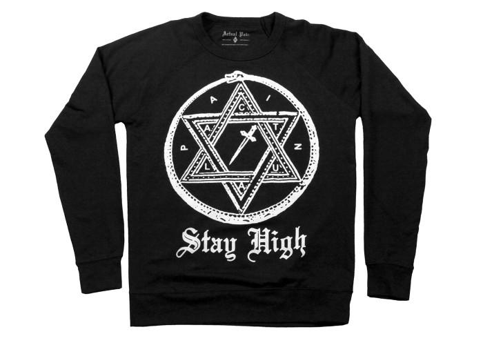 STAY-HIGH-BLACK-CREW