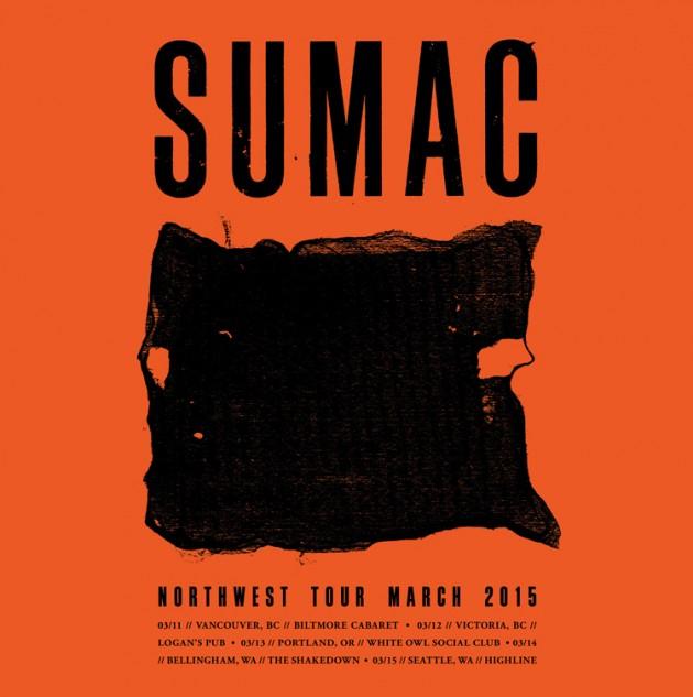 SUMAC_NWTOUR_square-630x633