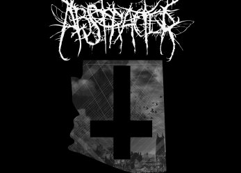 SOUTHWEST TERROR FEST 2015 Bulletin: ABSTRACTER to Decimate Tucson!