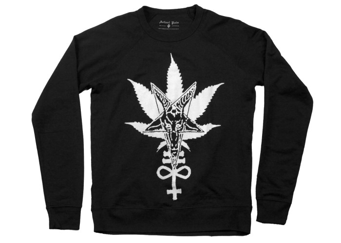 WEED-SIGIL-BLACK-CREW