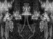 Mammoth Weed Wizard Bastard – Nachthexen Review + Stream