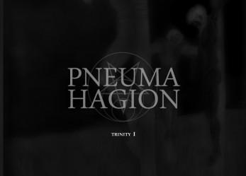 Your New Favorite Beast! <br/>Pneuma Hagion – Trinity I Review + Stream