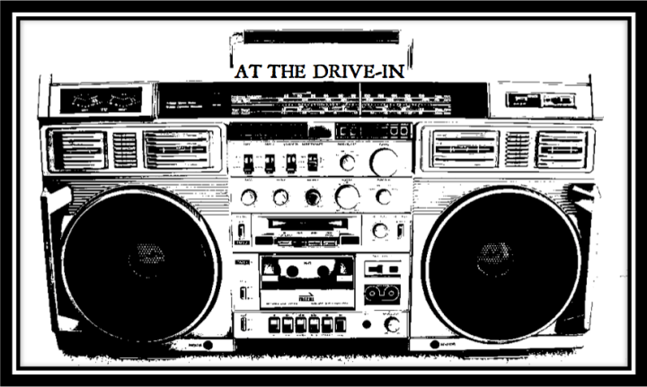 at-the-drive-in-header