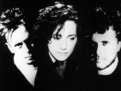 What A Treasure…COCTEAU TWINS 1984 Full Set Now Showing