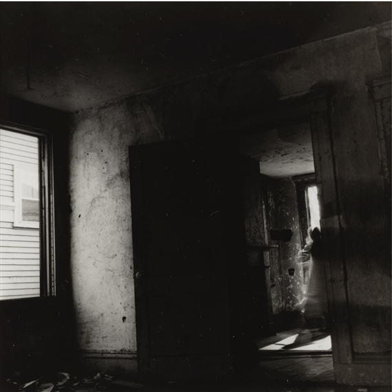 essays on francesca woodman American photographer francesca woodman has eighteen rare vintage black and white photographs in the artist rooms display, from a collection.