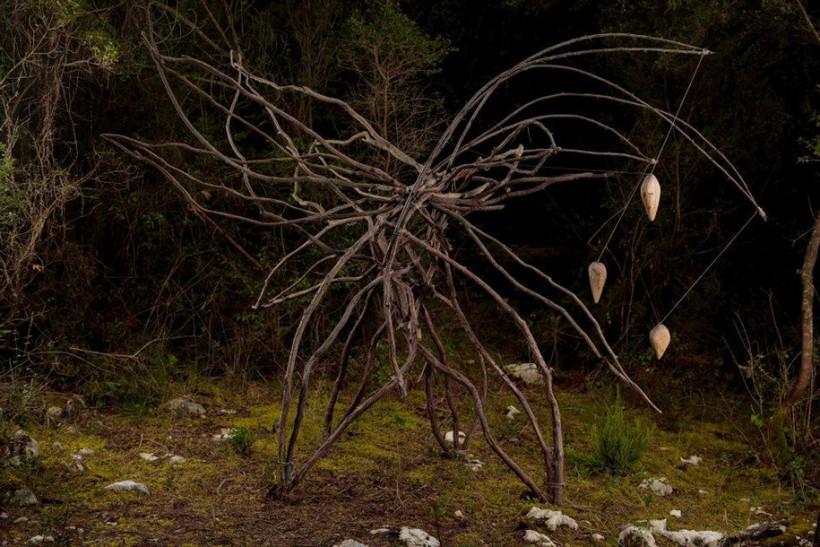 forest-land-art-nature-spencer-byles-11
