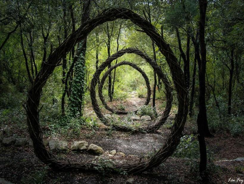 forest-land-art-nature-spencer-byles-14
