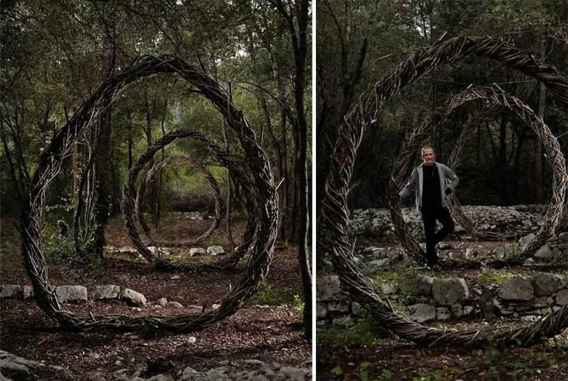 forest-land-art-nature-spencer-byles-15