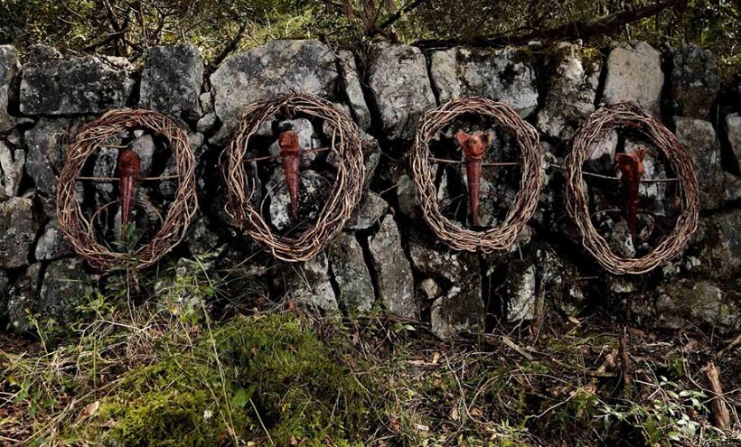 forest-land-art-nature-spencer-byles-19