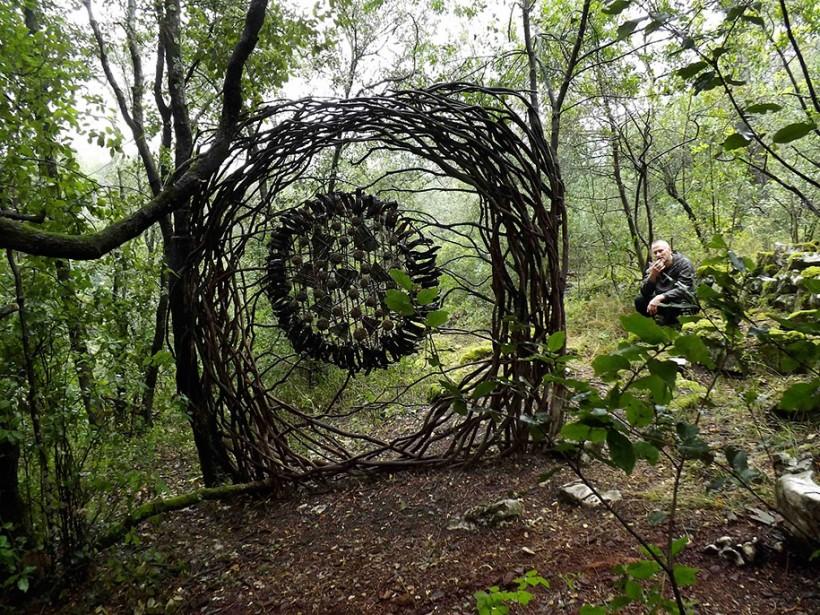 forest-land-art-nature-spencer-byles-24