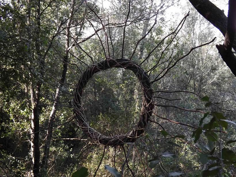 forest-land-art-nature-spencer-byles-25
