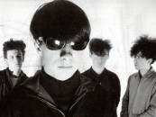 The Hardest Walk…<br/>78 Minutes of The JESUS & THE MARY CHAIN <br/>Now Showing!