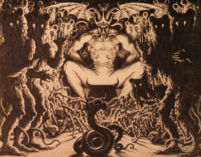 k.satan.600x770