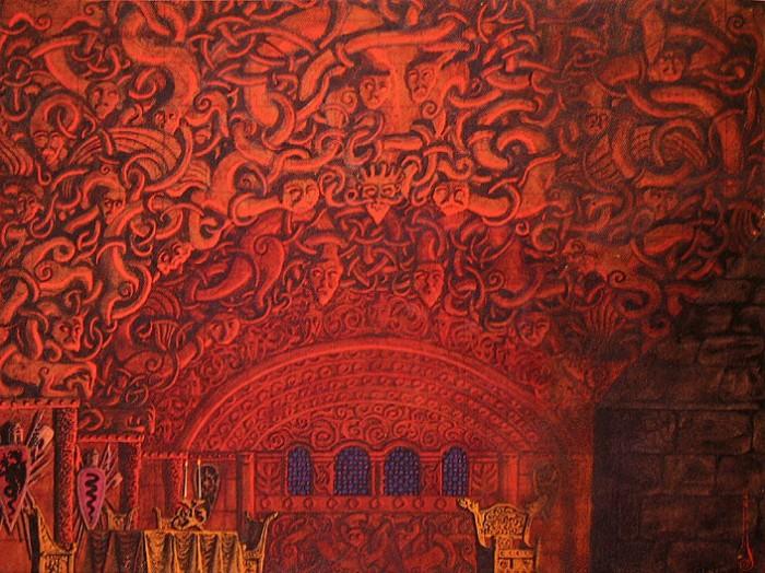 k.theatre1.700x530