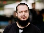CVLT Nation interviews Iggor Cavalera (Sepultura, Mixhell and Cavalera Conspiracy)