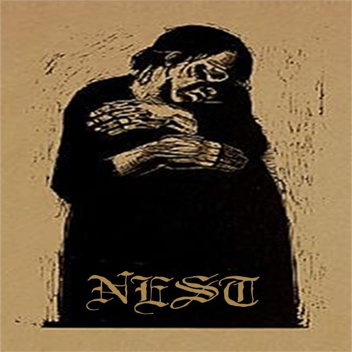 nest a1984894869_10