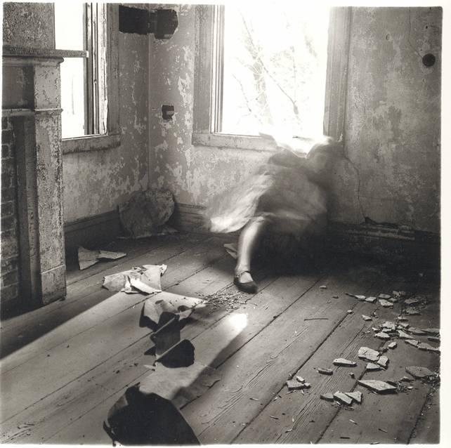 woodman-house-31
