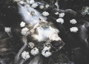 Seven Stories… Nona Limmen
