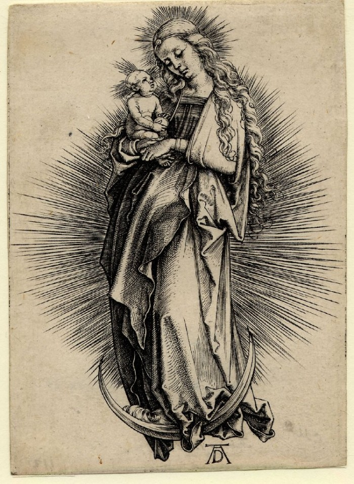 26_Virgin_and_Child_Standing_on_a_Crescent_Moon