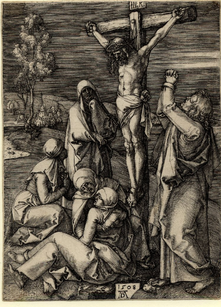 the magic of crucifixion Crucifixion - the man in charge of crucifying jesus 3 a instead of ranting, raving, and blaming others, as perhaps some prisoners were prone to do, jesus quietly said, father, forgive them, for.