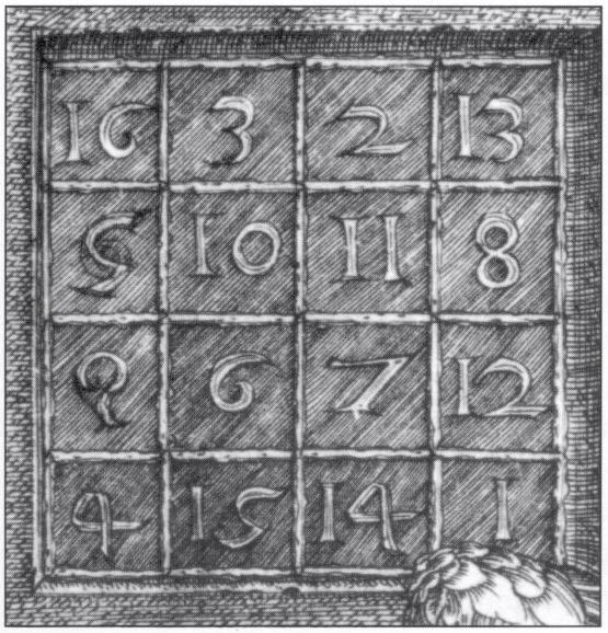 Albrecht_Dürer_-_Melencolia_I_(detail)