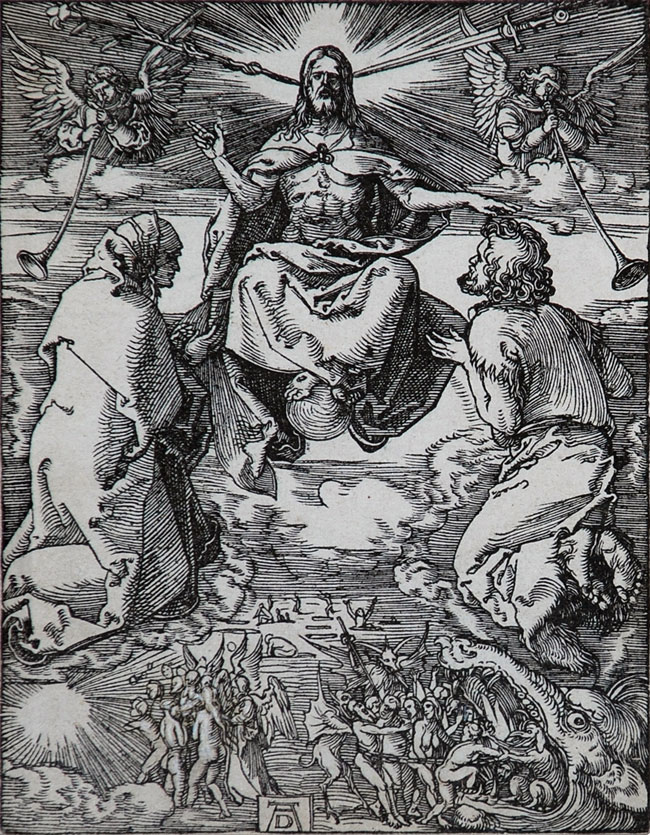 Albrecht_Dürer_The_Last_Judgment_circa_1510