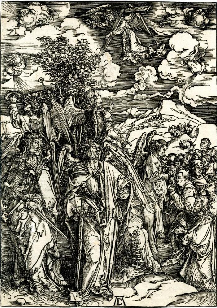 Dürer_Apocalypse_6